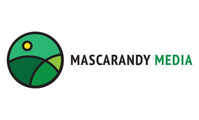 Mascarandy Media