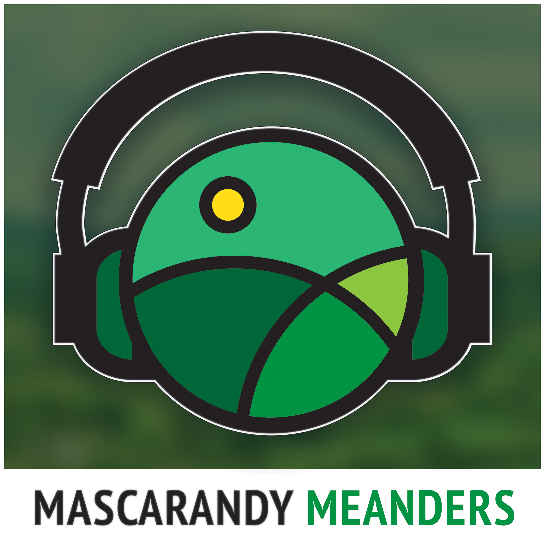 Mascarandy Meanders